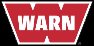 Dünyaca Ünlü Vinç Üreticileri: Mile Marker, WARN ve Daha Fazlası