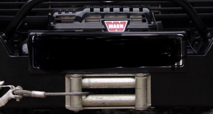 Warn Vinc + Kompresör 6,750TL – Demirtaş Ürün neredeyse sıfır….